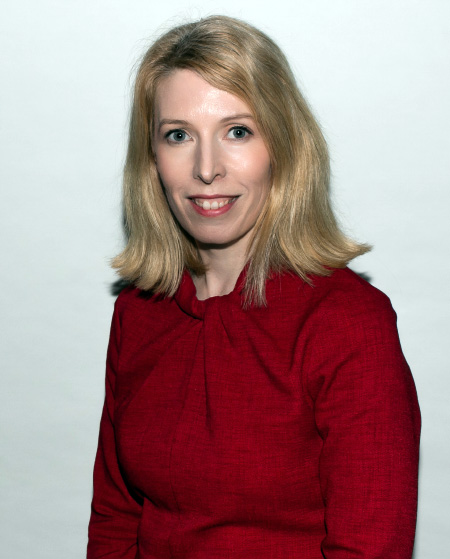 Sonya M. Lanigan